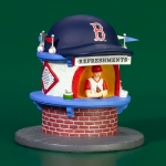 Boston Red Sox Refreshment Stand