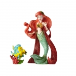 Couture de Force Holiday Ariel