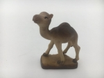 "Baby Camel (Approx. 3"") 55710/28C"