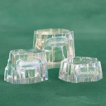 Icebergs, Set of 3