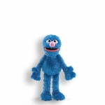 Grover 14""