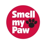 Smell My Paw, 38mm