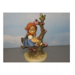 Apple Tree Girl 6""