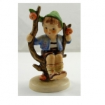 Apple Tree Boy 4-1/4""