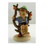 Apple Tree Boy 6""